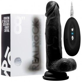 BDSM - OUCH! MASK BLACK